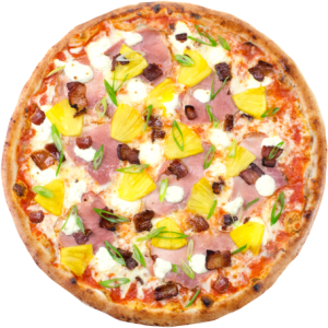 hawaiian-pizza image