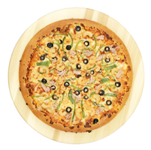 sea-food-pizza image